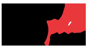 Le logo de Autoplex 2000 Ltée.